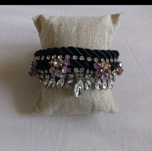 ♡IRIS Bracelet | BANANA REPUBLIC